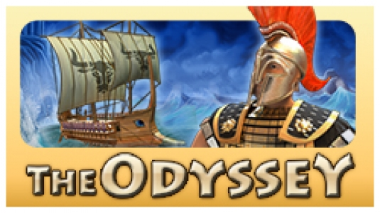 Go to The Odyssey